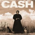 CashI