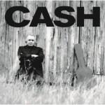 CashII