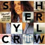 SherylAlbum