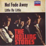 rolling-stones-not-fade-away