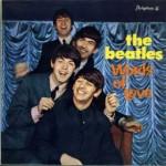 the-beatles-words-of-love-parlophone