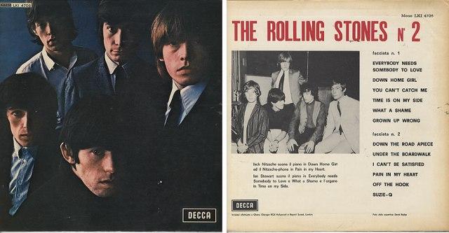 RollingStonesNo2
