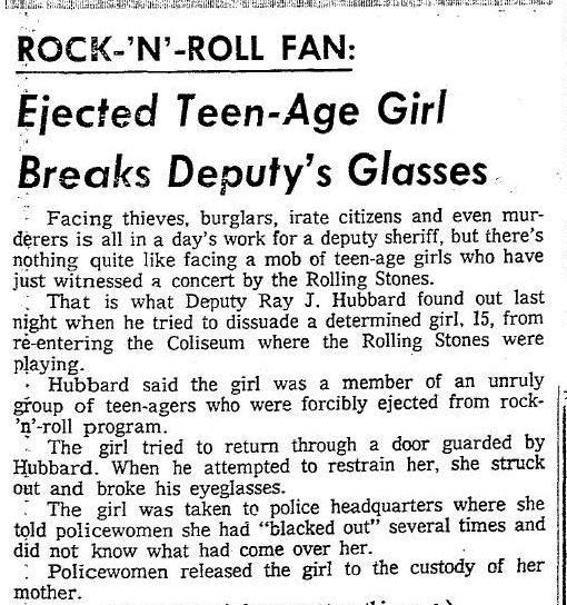 Seattle Times, Dec. 3, 1965